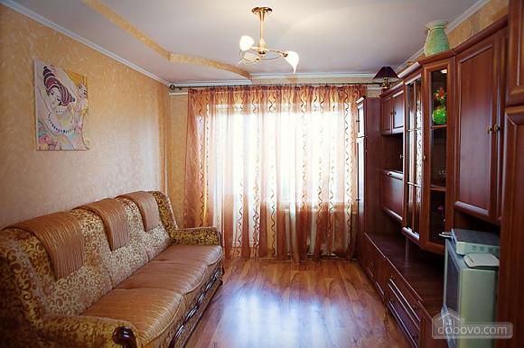 Комфортна квартира, 2-кімнатна (51643), 009
