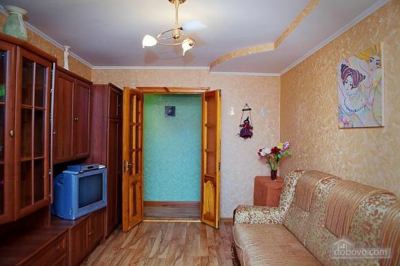 Комфортна квартира, 2-кімнатна (51643), 010