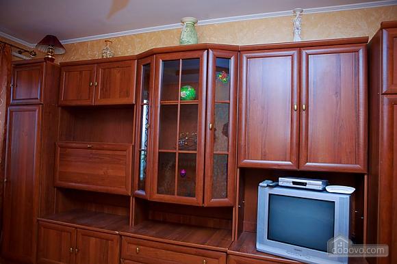 Комфортна квартира, 2-кімнатна (51643), 011