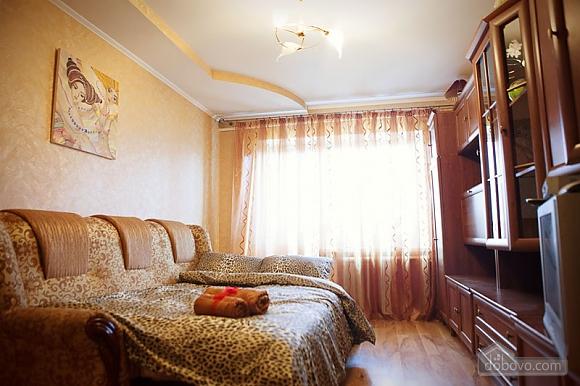 Комфортна квартира, 2-кімнатна (51643), 013