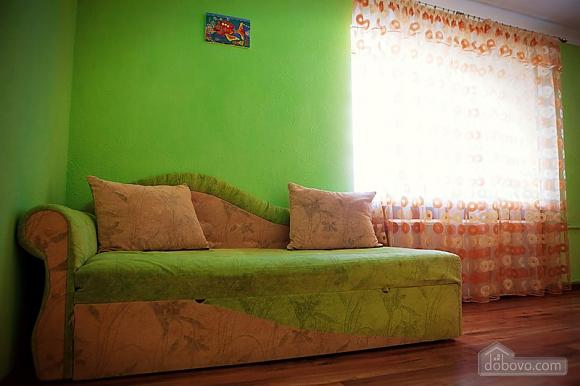 Комфортна квартира, 2-кімнатна (51643), 016
