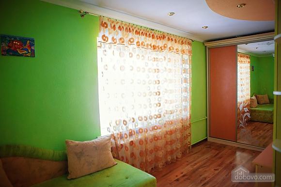 Комфортна квартира, 2-кімнатна (51643), 017
