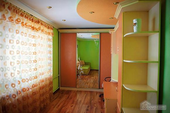 Комфортна квартира, 2-кімнатна (51643), 018