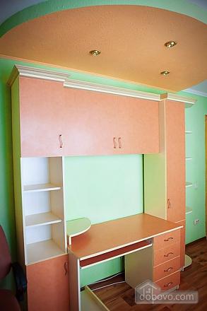 Комфортна квартира, 2-кімнатна (51643), 019