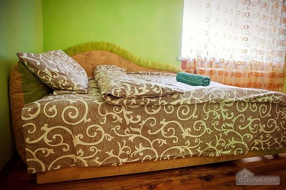 Комфортна квартира, 2-кімнатна (51643), 021