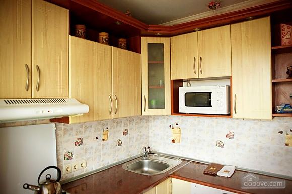 Комфортна квартира, 2-кімнатна (51643), 023