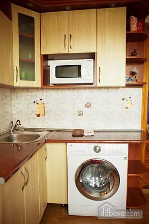 Комфортна квартира, 2-кімнатна (51643), 024
