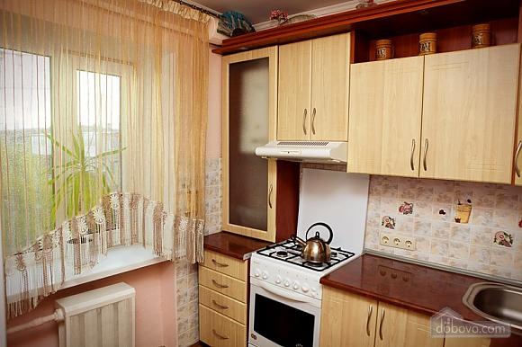 Комфортна квартира, 2-кімнатна (51643), 025