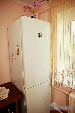 Комфортна квартира, 2-кімнатна (51643), 026