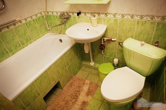 Комфортна квартира, 2-кімнатна (51643), 033