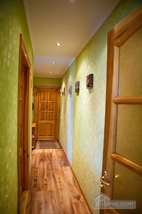 Комфортна квартира, 2-кімнатна (51643), 038