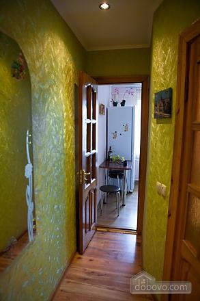 Комфортна квартира, 2-кімнатна (51643), 039