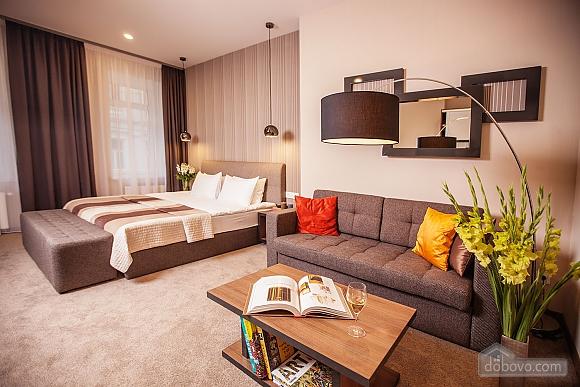One bedroom apartment at Maydan, Un chambre (35216), 001