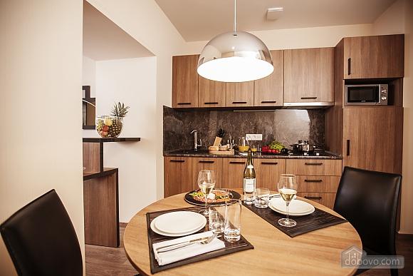One bedroom apartment at Maydan, Un chambre (35216), 002