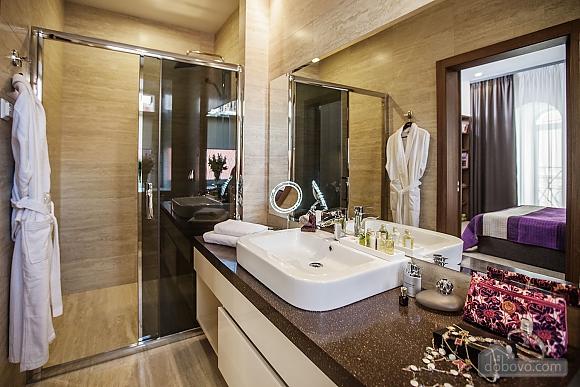 One bedroom apartment at Maydan, Un chambre (35216), 004