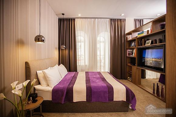 One bedroom apartment at Maydan, Un chambre (35216), 005