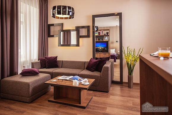 One bedroom apartment at Maydan, Un chambre (35216), 006