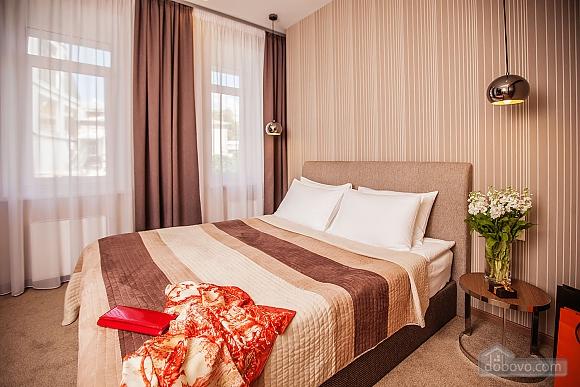 One bedroom apartment at Maydan, Un chambre (35216), 008