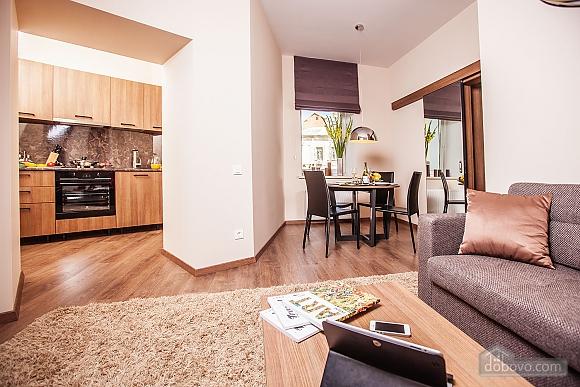 One bedroom apartment at Maydan, Un chambre (35216), 009