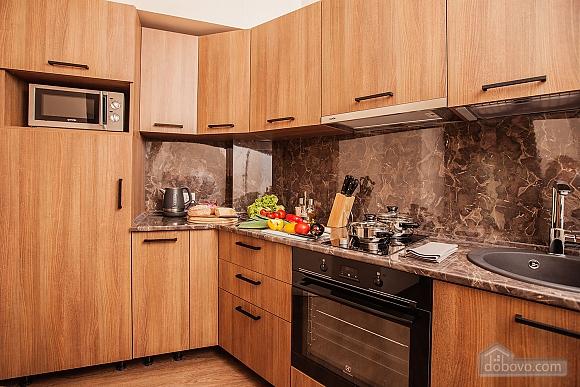 One bedroom apartment at Maydan, Un chambre (35216), 010