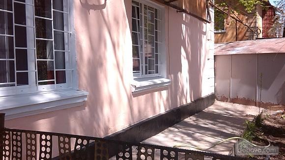 Шикарна квартира, 2-кімнатна (49892), 002