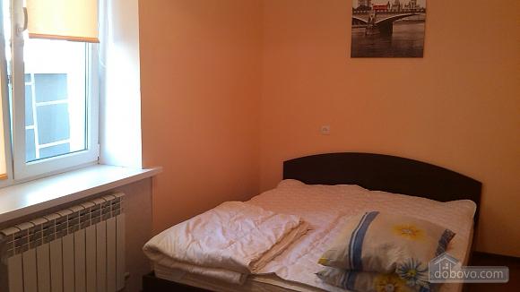 Шикарна квартира, 2-кімнатна (49892), 001