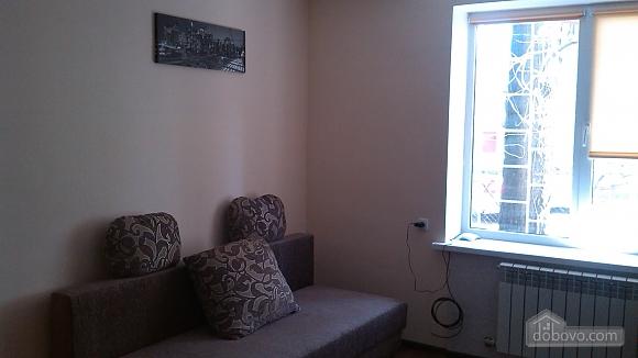 Шикарна квартира, 2-кімнатна (49892), 004