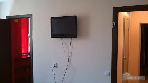 Шикарна квартира, 2-кімнатна (49892), 005