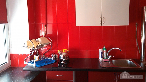 Шикарна квартира, 2-кімнатна (49892), 007