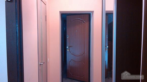 Шикарна квартира, 2-кімнатна (49892), 008