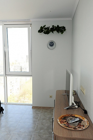 Apartment in Star city 2, Studio, 004