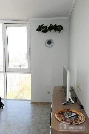 Apartment in Star city 2, Studio (57287), 004