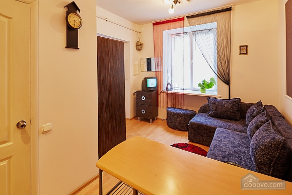 Cozy apartment in the city center, Studio (52995), 007