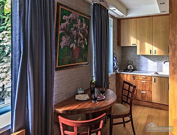 Eco-apartment at Pechersk, Studio (87347), 004