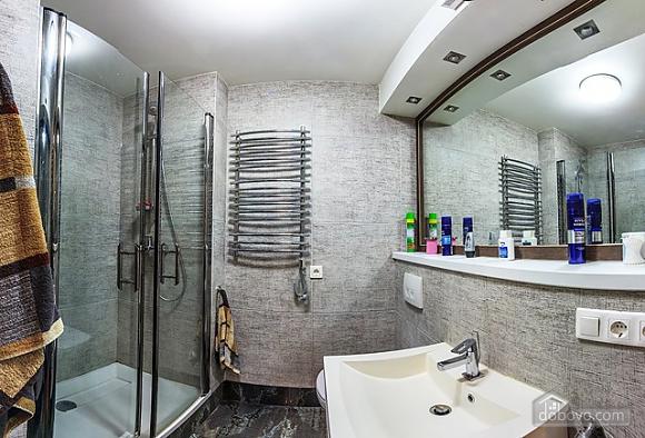 Eco-apartment at Pechersk, Studio (87347), 006