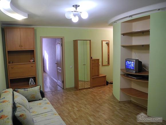 Kirova, Un chambre (81363), 001