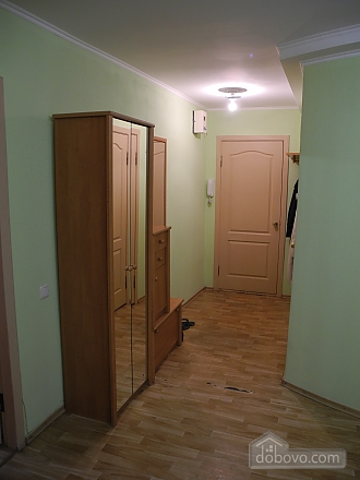 Kirova, Un chambre (81363), 004