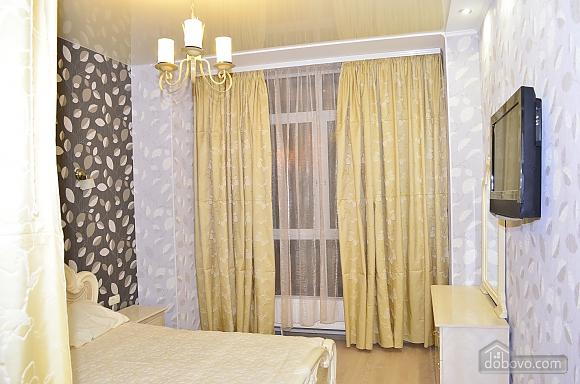Затишна квартира біля моря, 1-кімнатна (44699), 003