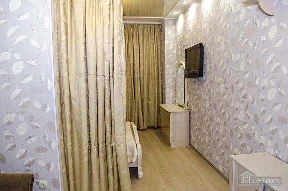 Затишна квартира біля моря, 1-кімнатна (44699), 004