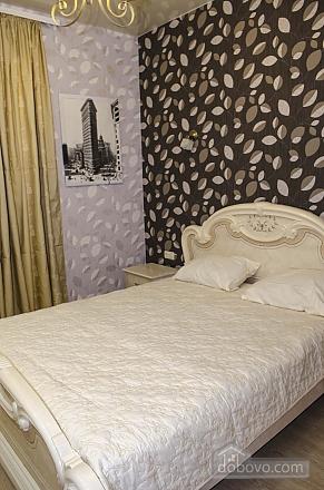 Затишна квартира біля моря, 1-кімнатна (44699), 006