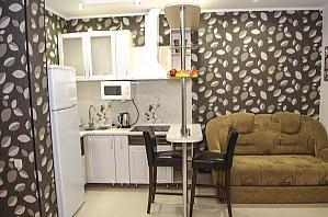 Cozy apartment near the sea, Monolocale, 001