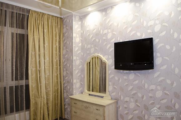 Затишна квартира біля моря, 1-кімнатна (44699), 010
