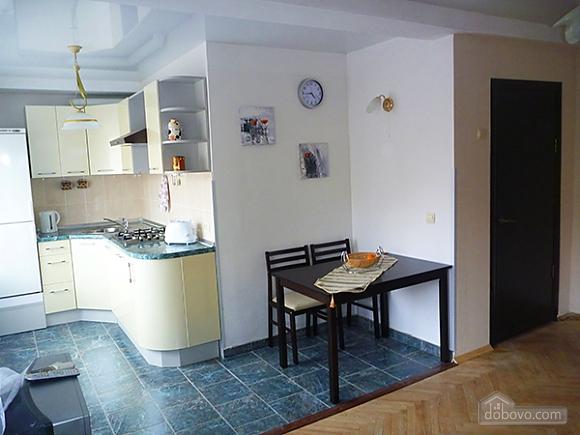Квартира на Печерську, 3-кімнатна (90364), 019
