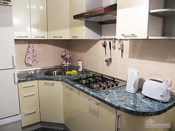 Квартира на Печерську, 3-кімнатна (90364), 020