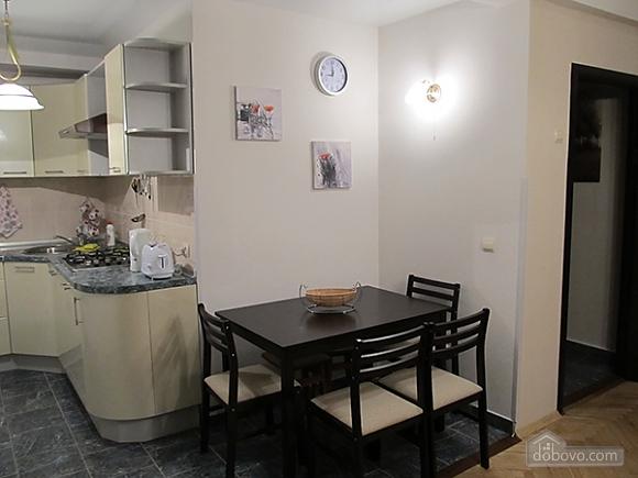 Квартира на Печерську, 3-кімнатна (90364), 022