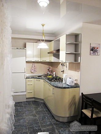 Квартира на Печерську, 3-кімнатна (90364), 021