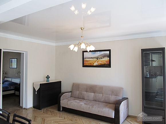 Квартира на Печерську, 3-кімнатна (90364), 025