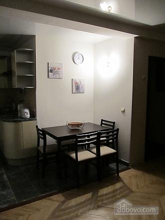 Квартира на Печерську, 3-кімнатна (90364), 023