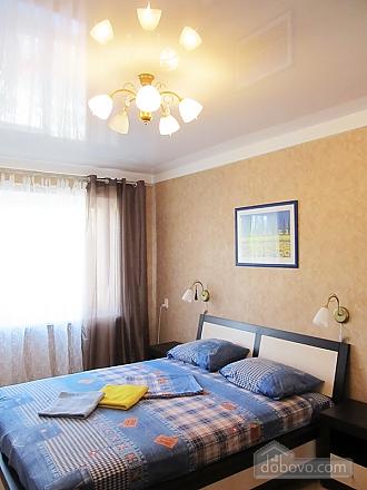 Квартира на Печерську, 3-кімнатна (90364), 026