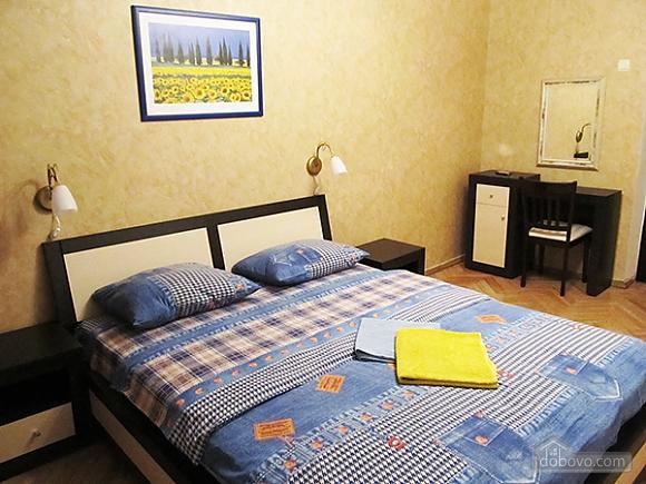 Квартира на Печерську, 3-кімнатна (90364), 018